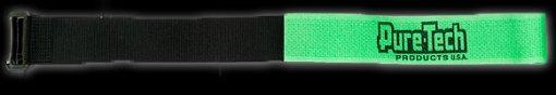 RC Battery Straps